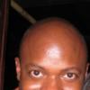 fling profile picture of dd123xyz