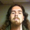 fling profile picture of tallguyinthecorner34