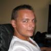 fling profile picture of TonyBugatti