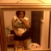 fling profile picture of MzKittee98