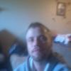 fling profile picture of benpo843c45