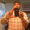 fling profile picture of Sagitarius808