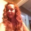 fling profile picture of leashdevoni