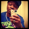 fling profile picture of mistawill