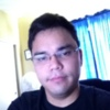 fling profile picture of Kaulana808