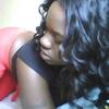 fling profile picture of SeductressDee