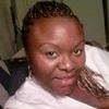 fling profile picture of LadyLavndr#1