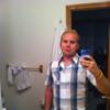 fling profile picture of bmxrda1175d