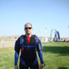 fling profile picture of skyhigh1193