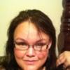 fling profile picture of korea3d724d