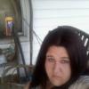 fling profile picture of ashleyann198922