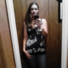 fling profile picture of Jess_is_bi