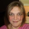 fling profile picture of RedNeckMisty28