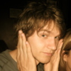 fling profile picture of kadle9d41f3