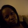 fling profile picture of rosetintisoff