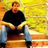 fling profile picture of BigJosh55