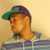 fling profile picture of kevin4e8c26