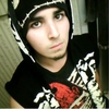 fling profile picture of dem1994
