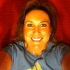 fling profile picture of Jcfarmer4