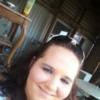 fling profile picture of kimk87