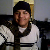 fling profile picture of JR197735