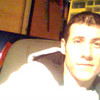 fling profile picture of murrdog887