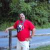 fling profile picture of mrramb62062