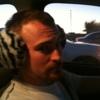 fling profile picture of bobjim124462