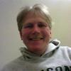 fling profile picture of woodplumber