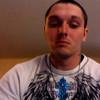 fling profile picture of bosto024557
