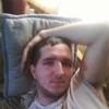 fling profile picture of gabri87b181