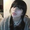 fling profile picture of Jessi-Cat93