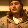 fling profile picture of MrRic848027