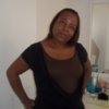fling profile picture of ccg197983e3