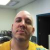 fling profile picture of bradsteele6144837561