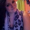 fling profile picture of Chloezea9