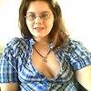 fling profile picture of Avariwye8
