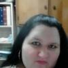 fling profile picture of imNluvwitmaryjane