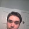 fling profile picture of nugunb1c07b