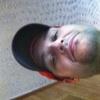 fling profile picture of turtlewinkey