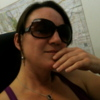 fling profile picture of cduri72