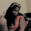 fling profile picture of MzBanglez