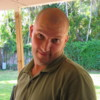 fling profile picture of Funinboynton