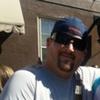 fling profile picture of boredathome14607