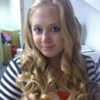 fling profile picture of blondpanda