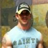 fling profile picture of ASUSunDevil