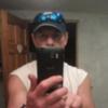 fling profile picture of bak19tic8