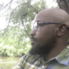 fling profile picture of DirtWerk