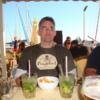 fling profile picture of MDN8TIV-RAVENS FAN!