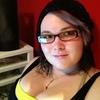 fling profile picture of Lil Eskimo.